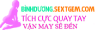 Phim sex online